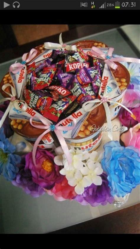 Coklat Tray Delfi 1 1000 images about dulang hantaran on trays wedding chocolates and chocolate bouquet