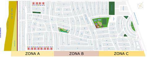 san jose parcel map san jose parcel map 28 images city of san jose