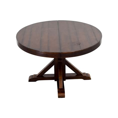pottery barn dining tables sale lovely wooden dining tables for sale light of dining room