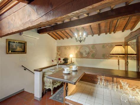 appartamenti firenze vacanza appartamento in affitto a firenze iha 58112