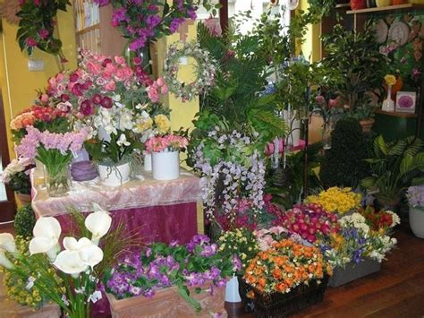 vendita fiori artificiali piante e fiori artificiali piante finte piante finte