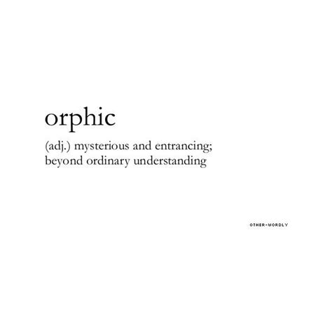 biography definition francais tumblr liked on polyvore featuring words text quotes