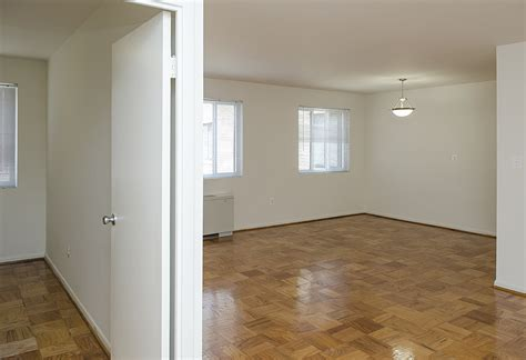 one bedroom apartments with utilities included 1 bedroom apartments in dc utilities included 28 images