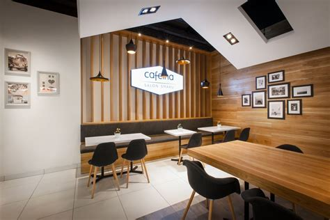 home inside design warszawa the new cafeina caf 233 makes its guests feel right at home
