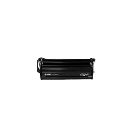 baja onx led light bar baja designs onx6 10 quot led light bars