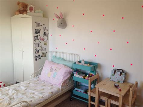 Kitchen Design Ideas Pinterest kids room child s room girls room hensvik wardrobe polka