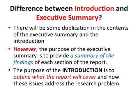 executive summary of a report sle 28 images 3d emissions gap report executive summary