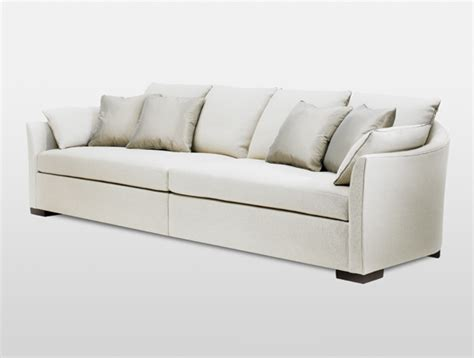 holly hunt sofa price holly hunt
