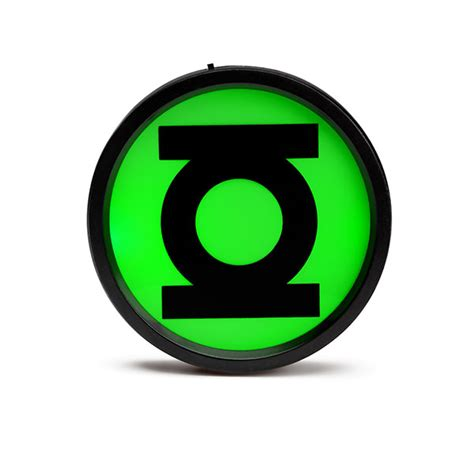 light up belt green lantern light up buckle