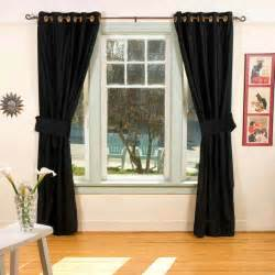black and white living room curtains black curtains for living room black and white curtains