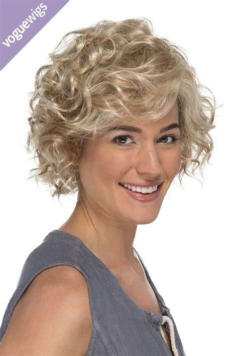 face framing hairstyles for natural curly curly hair face framing layers curly hair face framing