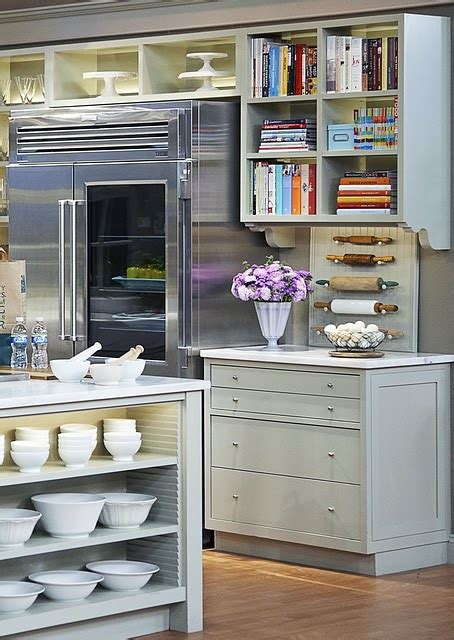 kitchen cabinets shelves ideas 35 open kitchen shelving inspirations shelterness