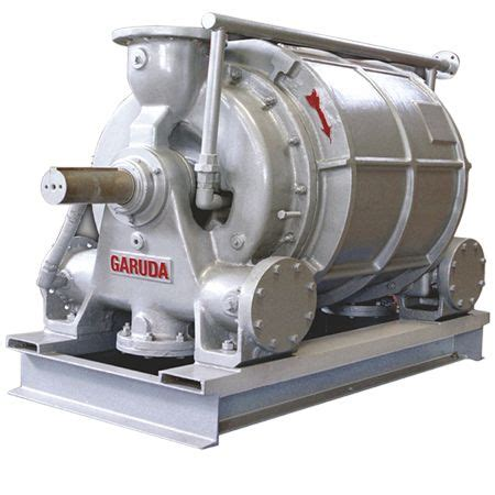 vacuum in hindi vacuum pump vacuump pumps manufacturer exporter ahmedabad