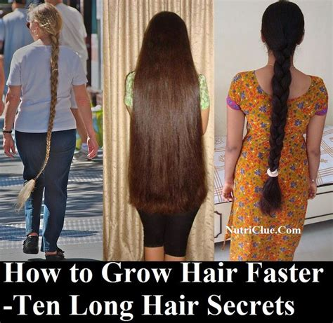 10 ways to grow long hair fast 17 best images about hair art on pinterest dip dye hair