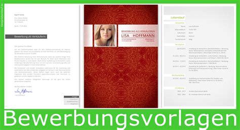 Bewerbung Gliederung Bewerbung Deckblatt Vorlagen Mit Anschreiben Lebenslauf