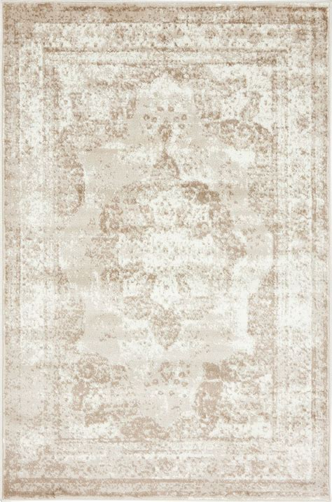 modern rugs rugs modern carpet contemporary carpets