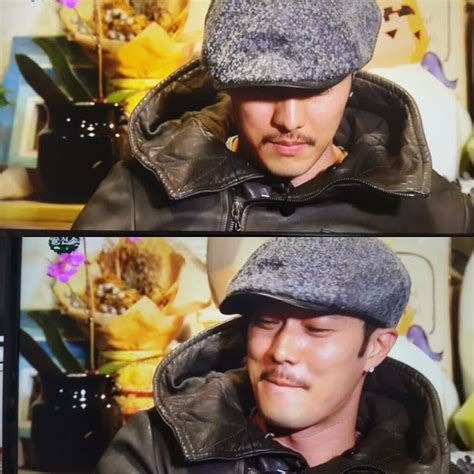 so ji sub infinite challenge so ji sub of polly gt gt so ji sub infinite challenge 2013