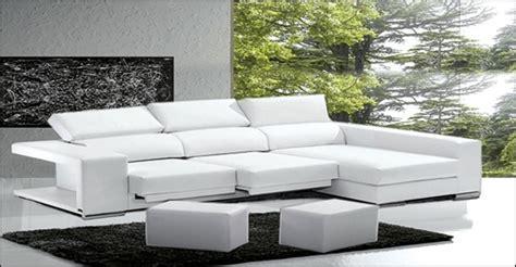 divato sofas divatto sof 225 s exclusivos