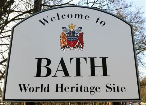 welcome to the bathtub londoners opt for schools in bath pritchards