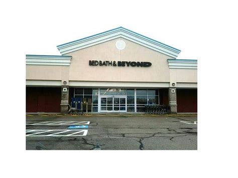 bed bath and beyond middletown ny bed bath beyond middletown ri bedding bath products