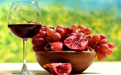glaucoma alimentazione realizzata la dieta anti glaucoma vino rosso cioccolato