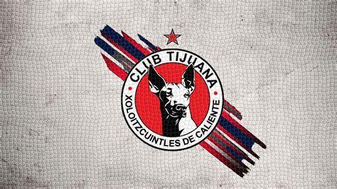Calendario Xolos Calendario Xolos Tijuana 28 Images Calendario Xolos