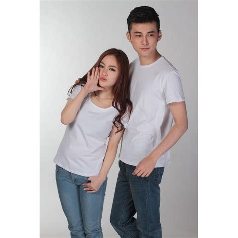 Kaos Trigun 3 Big Size kaos polos katun wanita u neck size s 81301 t shirt