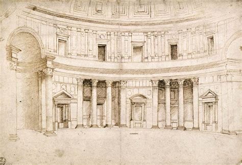 Kaos Rome Sketch Italy Nm5wk miscellaneous drawings