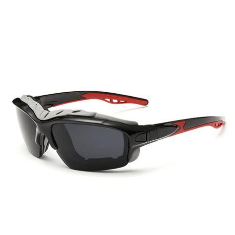 Inbike Helmet Magnetic Goggles Bike With 2 Lens Helm Sepeda Mx 9t buy robesbon polarized cycling glasses 5 len running