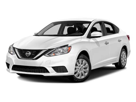 white nissan sentra new inventory in scarborough on new inventory