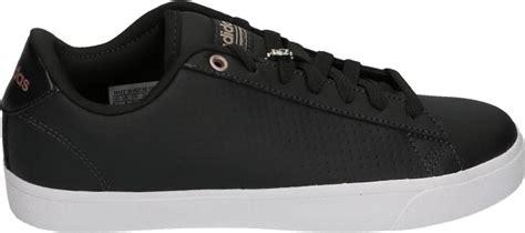 Sepatu Adidas Ortholite Float adidas ortholite float db0313 skroutz gr