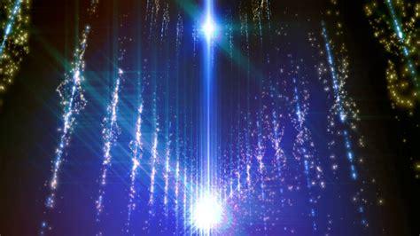 sparkling pillars  light aavfx  wallpaper