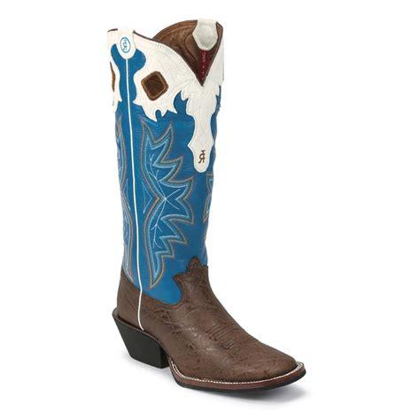 elephant boots tony lama s 3r elephant grain western boots boot barn