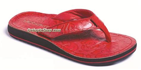 summer slippers with arch support 17 best images about flip flops on
