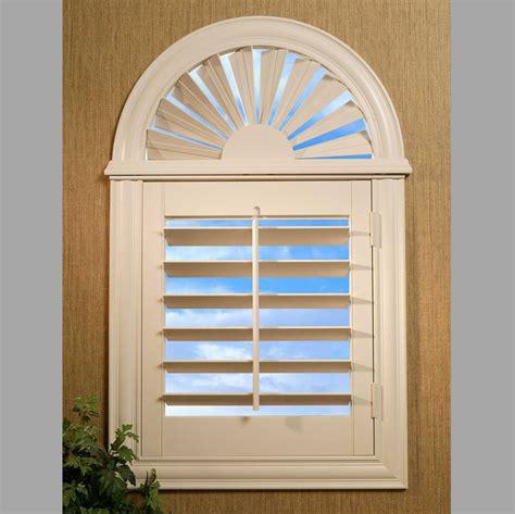 round half l shades 28 semi circle window blinds images speedofdark web com