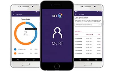call bt mobile bt mobile review 2017 why this network s not just