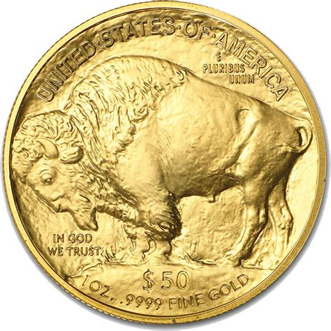 10 Gram Silver Coin Price In Usa - buy new 2016 usa buffalo 1oz gold coins low priced gold