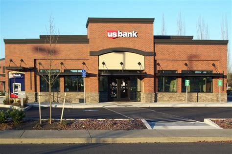 lease bank net lease us bank property profile and cap rates the