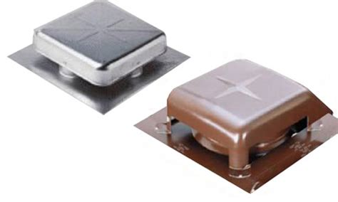 roof tile roof tile vents for houses