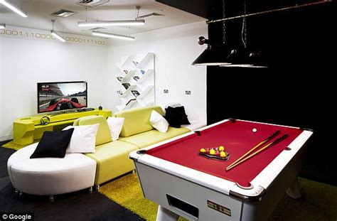 google room design google games room interior design ideas