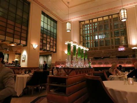 11 madison park restaurant new york the best restaurants in new york city