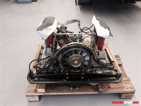 porsche 935 engine racecarsdirect com porsche 911 imsa rsr 935 934
