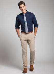 what color shirt goes with khaki the khakis bonobos khaki washed chinos bonobos s