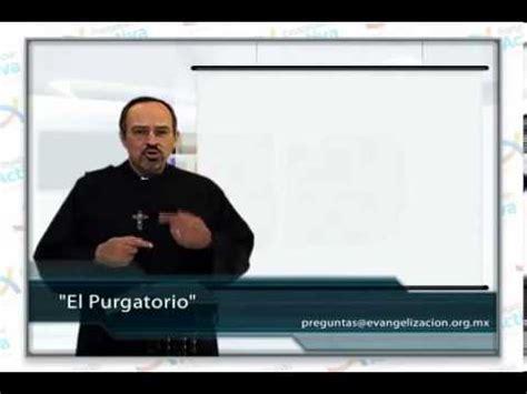 escola de casalonga apexwallpapers com curso de evangelizacion 15 la oracion curso de