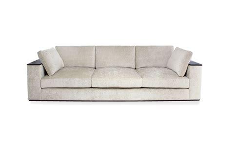 sb furniture sofa sb braq l mod 11001 sofas armchairs the sofa chair