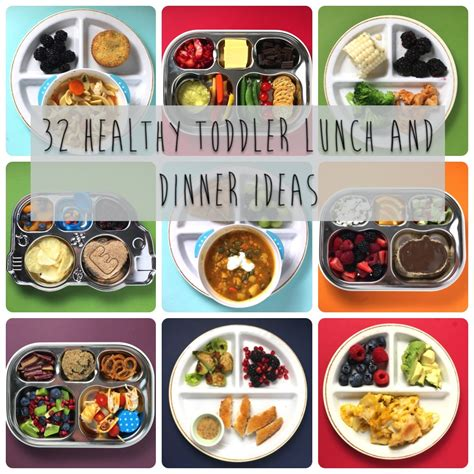 Toddler Lunch Recipes And Toddler Lunch Ideas Feed Your | 32 healthy toddler lunch and dinner ideas baby foode
