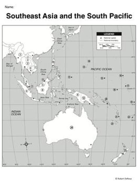 south america map blackline master 1000 images about mapwork on environmental