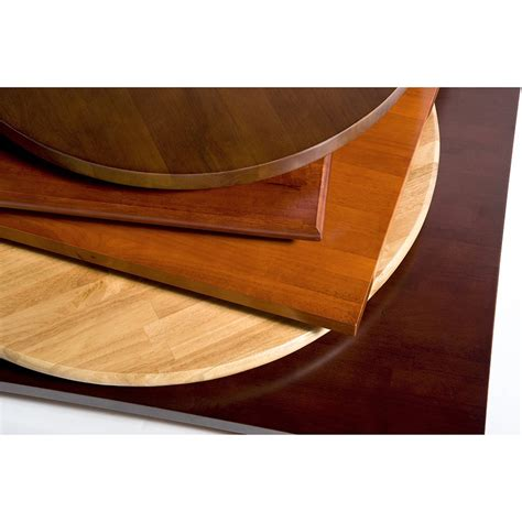 solid wooden table tops for sale large sizes