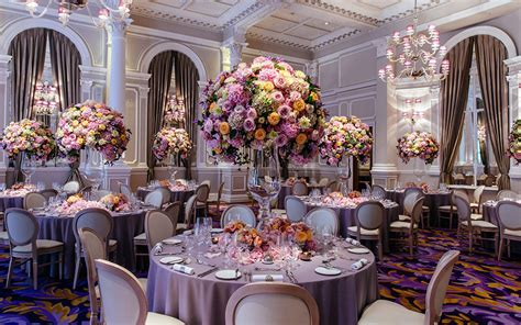 wedding packages in uk hotels clients archives sound generation