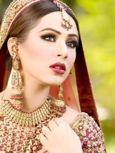 pakistani hair tips show host pics 216 best images about shaadi on pinterest mahira khan